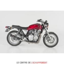 Silencieux BOS CLASSIC LINE Honda CB 1100 2013-2016