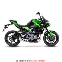 Collecteur pour Kawasaki Z 900 2017-...