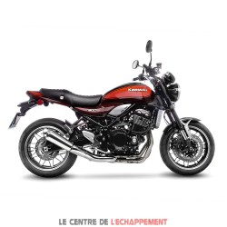 Collecteur pour Kawasaki Z 900 RS 2017-...