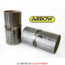 Catalyseur ARROW AR11006KZ
