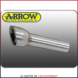 Réducteur de bruit ARROW AR11009DB