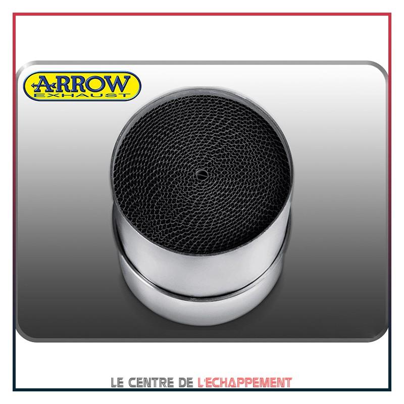 Catalyseur ARROW AR11009KZ