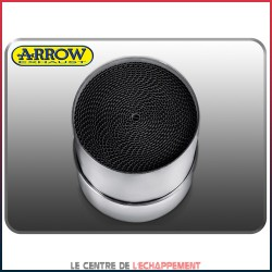 Catalyseur ARROW AR11014KZ