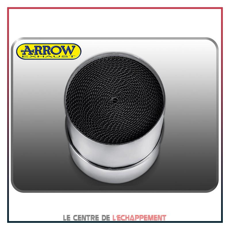 Catalyseur ARROW AR11014KZ