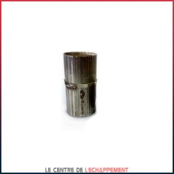 Catalyseur ARROW AR11016KZ