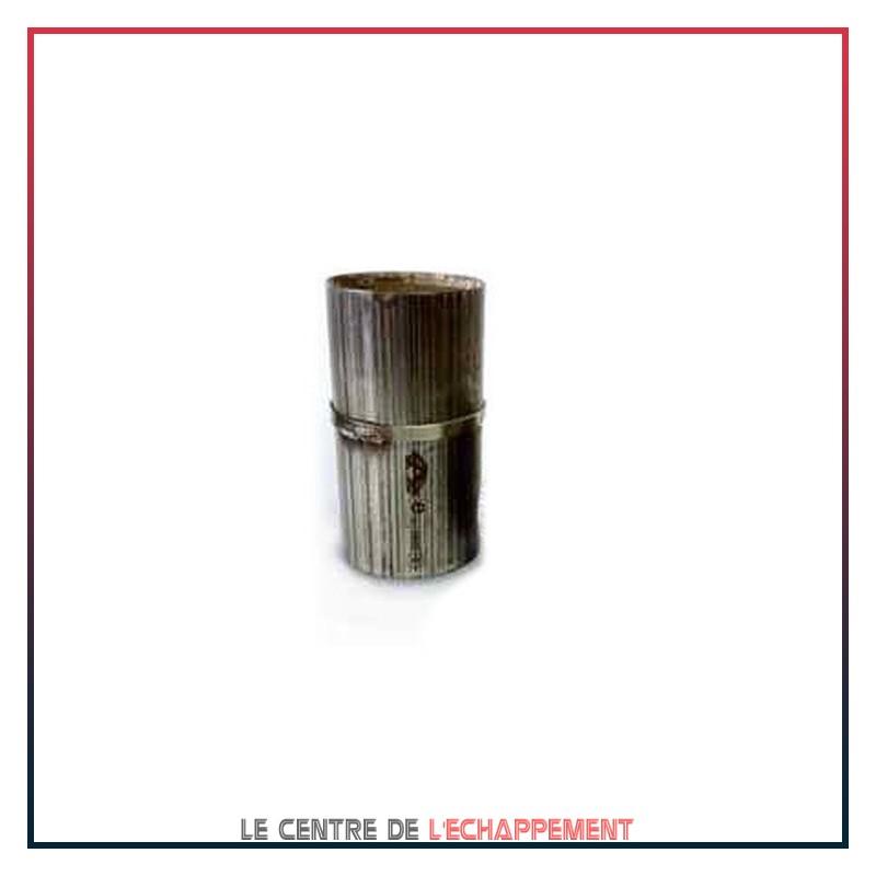 Catalyseur ARROW AR11016KZ