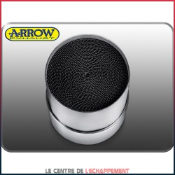 Catalyseur ARROW AR11020KZ