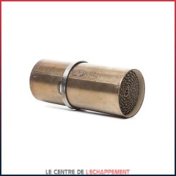 Catalyseur ARROW ARCAT53521ST