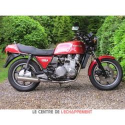 Ligne Complète PRED LIGNE COMPLETE Kawasaki Z 1300 1979-1986