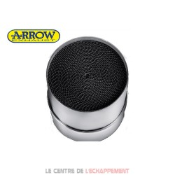 Catalyseur ARROW ARCAT5007073
