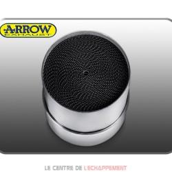 Catalyseur ARROW AR5006996