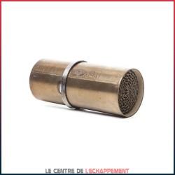 Catalyseur ARROW ARCAT73507
